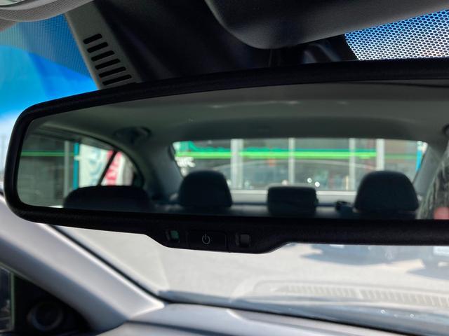 EX スマートキー サンルーフ シートヒーター リヤシートヒーター ホンダセンシング クルーズコントロール LED 本革シート パワーシート 純正ナビ(33枚目)