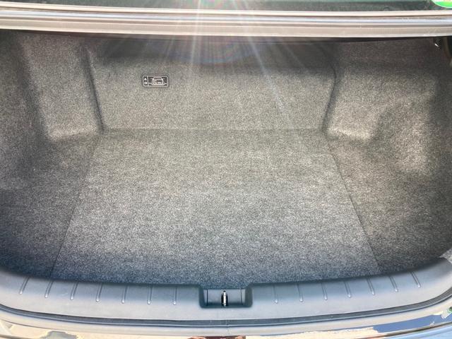 EX スマートキー サンルーフ シートヒーター リヤシートヒーター ホンダセンシング クルーズコントロール LED 本革シート パワーシート 純正ナビ(44枚目)