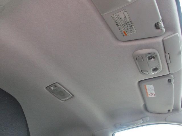 スバル インプレッサスポーツワゴン WRX 17AW STIブースト計 革巻モモステ 自社ローン