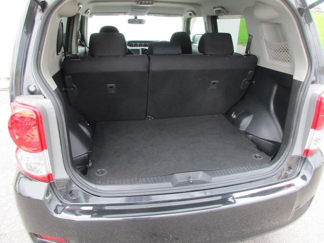 トヨタ カローラルミオン G スマートキー 純正HDDナビ ETC ウィンカーミラー