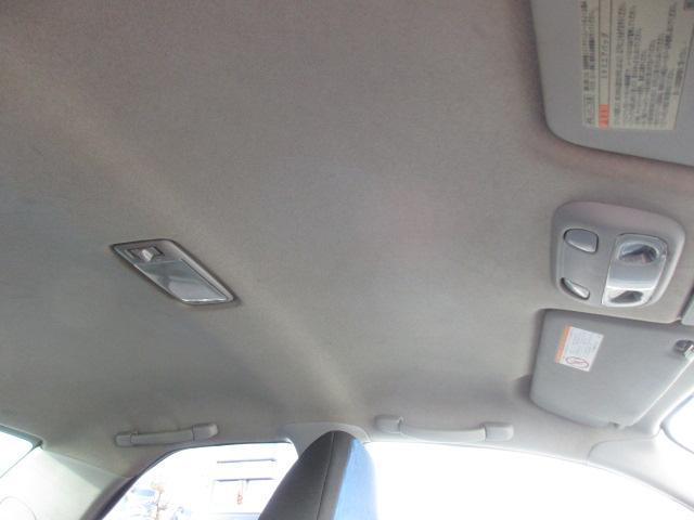 スバル インプレッサ WRX STi 新品クラッチ ブリッツ車高調 社外マフラー