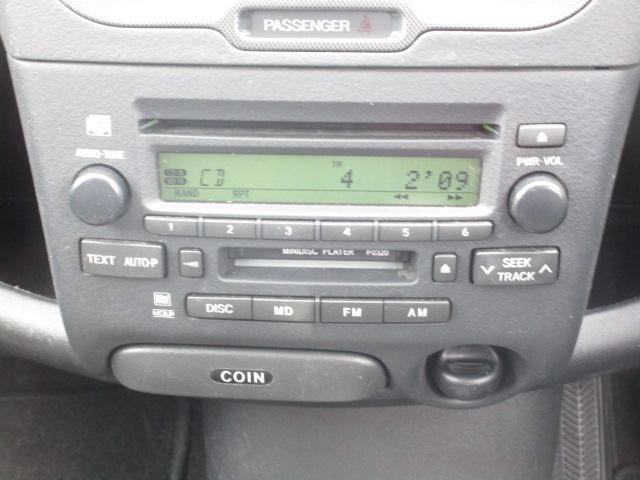 トヨタ ヴィッツ RS キーレス 革巻ステア 電格ミラー 純正14AW