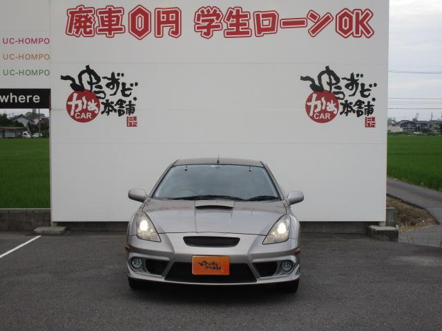 SS-II WEDS18AW HID ブースト計 モモステ(2枚目)