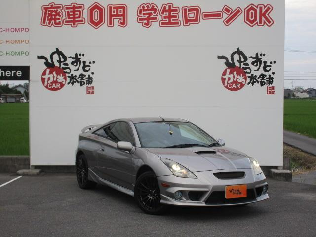 SS-II WEDS18AW HID ブースト計 モモステ(6枚目)