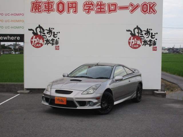 SS-II WEDS18AW HID ブースト計 モモステ(7枚目)