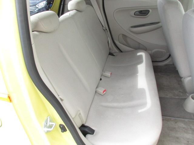 スバル R2 i キーレス 電格ミラー リアフラット ABS