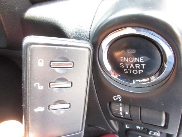 スバル インプレッサ WRX STI Aライン スマートキー ETC 社外マフラー