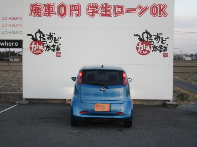 S STiマフラー RS-Rダウンサス スーパーチャージャー(3枚目)