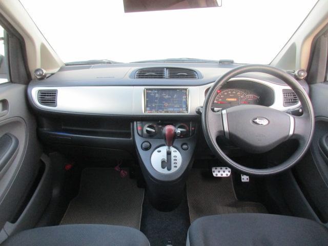 S STiマフラー RS-Rダウンサス スーパーチャージャー(15枚目)