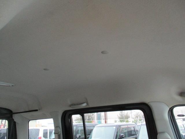 「ダイハツ」「アトレーワゴン」「コンパクトカー」「愛知県」の中古車12