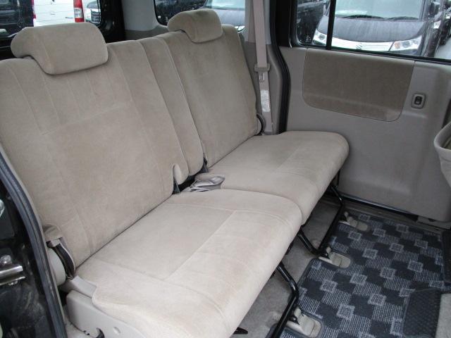 「ダイハツ」「アトレーワゴン」「コンパクトカー」「愛知県」の中古車14