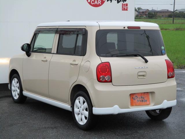 「スズキ」「アルトラパン」「軽自動車」「愛知県」の中古車9