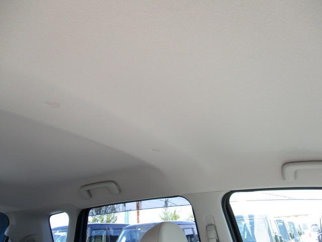 「三菱」「eKワゴン」「コンパクトカー」「愛知県」の中古車12