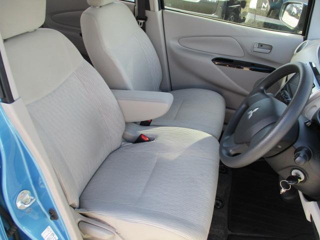 「三菱」「eKワゴン」「コンパクトカー」「愛知県」の中古車13