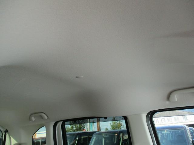 全車室内クリーニング済みで非常にキレイです!もちろん、お渡し前にもしっかりクリーニン・グ!気持ちよく乗っていただけます!