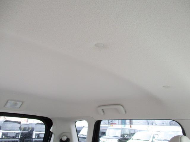 広々天井で使いやすいですよ!!