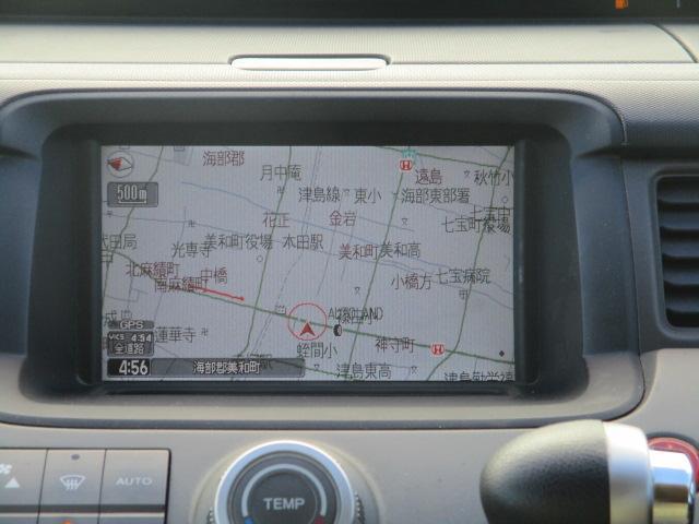 「ホンダ」「ステップワゴン」「ミニバン・ワンボックス」「愛知県」の中古車10