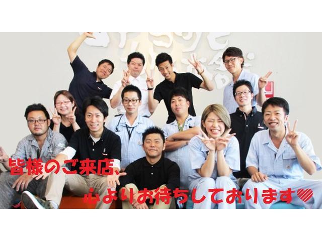 「ホンダ」「ステップワゴン」「ミニバン・ワンボックス」「愛知県」の中古車38