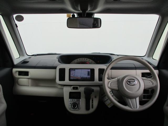 X SAII エコアイドル ケンウッドSDナビ スマートアシストII スマートキー 両側スライドドア ETC 電動格納ミラー ワンセグテレビ オートライト オートエアコン リアフルフラット(15枚目)