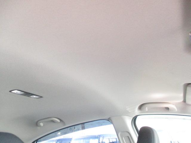 ハイブリッドX 純正地デジブルートゥース対応ナビ バックカメラ クルーズコントロール レーダーブレーキ ETC パドルシフト LEDオートライト アザーネ16インチアルミ(12枚目)