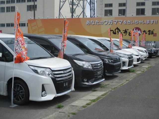 ハイブリッドX 純正地デジブルートゥース対応ナビ バックカメラ クルーズコントロール レーダーブレーキ ETC パドルシフト LEDオートライト アザーネ16インチアルミ(32枚目)