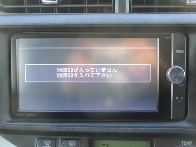 S 純正地デジブルートゥース対応ナビ バックカメラ スマートキー ETC LEDオートライト ヘッドライトウォッシャー(10枚目)