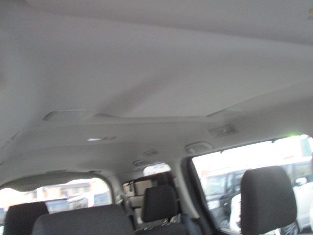 V アルパイン地デジブルートゥース対応ナビ クルーズコントロール 電動スライド スマートキー バックカメラ ETC オートハイビーム LEDオートライト 純正15インチアルミ(12枚目)