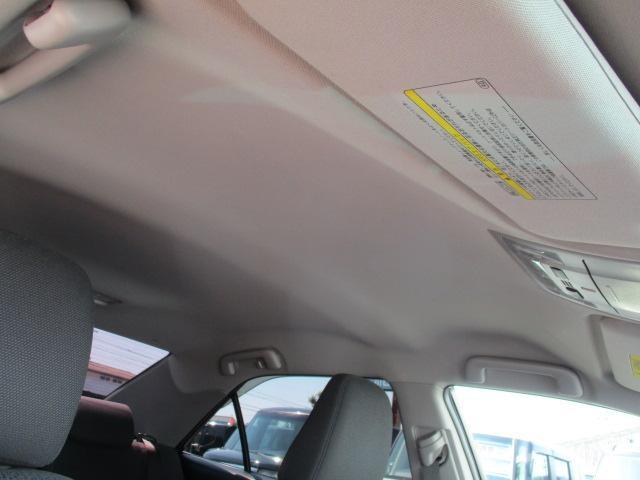 ハイブリッド 後期仕様 モデリスタフロントエアロ VENERDI20インチアルミ 純正地デジブルートゥース対応ナビ バックカメラ スマートキー ETC HIDオートライト ドライブレコーダー(12枚目)