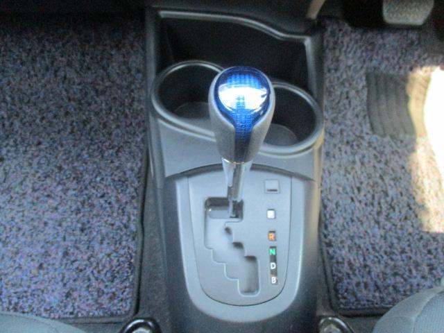 S 後期型 トヨタセーフティセンス キーレス 純正CDオーディオ 電動格納ミラー(11枚目)