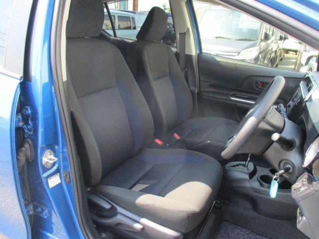 S 後期型 トヨタセーフティセンス キーレス 純正CDオーディオ 電動格納ミラー(13枚目)