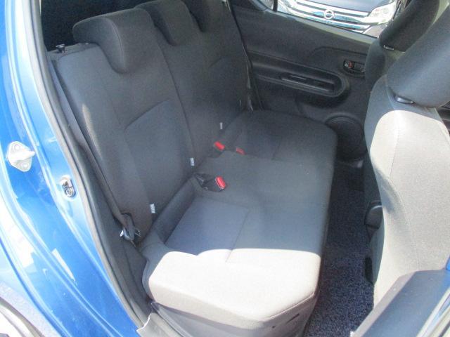 S 後期型 トヨタセーフティセンス キーレス 純正CDオーディオ 電動格納ミラー(14枚目)