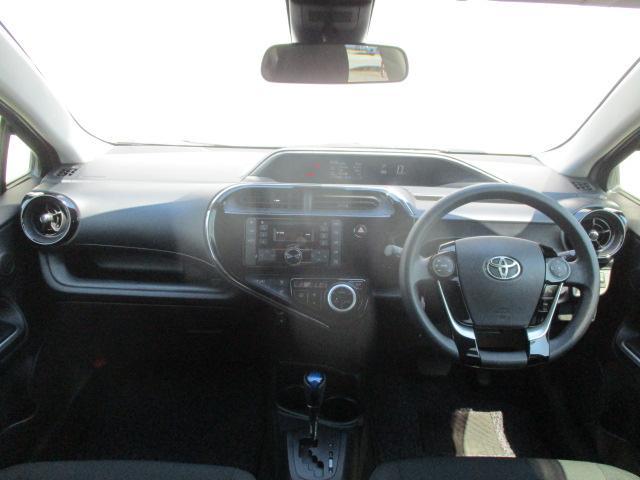 S 後期型 トヨタセーフティセンス キーレス 純正CDオーディオ 電動格納ミラー(15枚目)