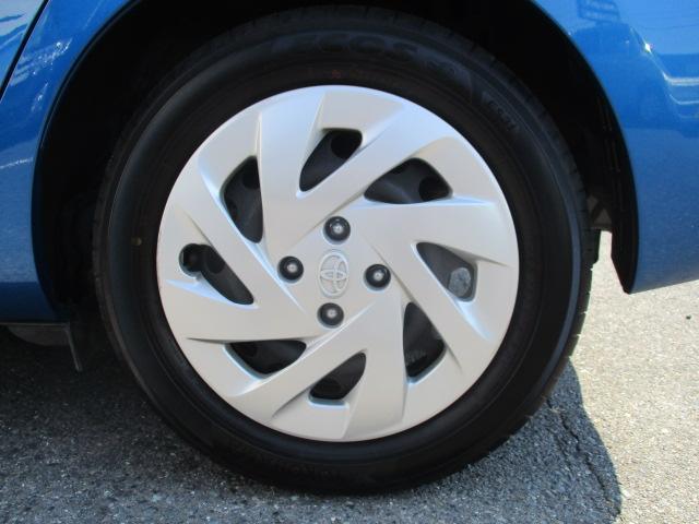 S 後期型 トヨタセーフティセンス キーレス 純正CDオーディオ 電動格納ミラー(19枚目)