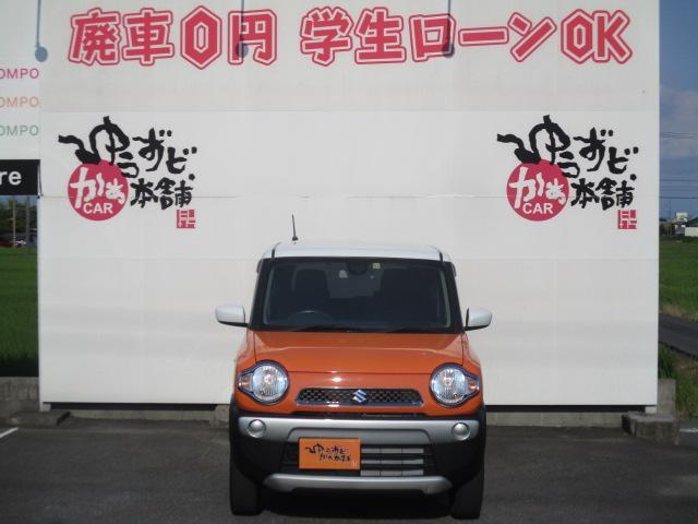 G レーダーブレーキ スマートキー アイドルストップ シートヒーター 電動格納ミラー(2枚目)
