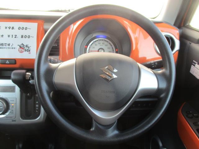 G レーダーブレーキ スマートキー アイドルストップ シートヒーター 電動格納ミラー(16枚目)