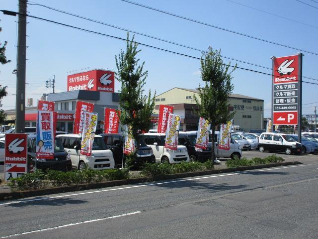 G レーダーブレーキ スマートキー アイドルストップ シートヒーター 電動格納ミラー(25枚目)