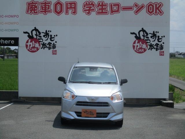 L SAIII クリアランスソナー アイドルストップ キーレス オートハイビーム 純正CDオーディオ 15インチアルミ(2枚目)