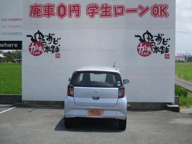 L SAIII クリアランスソナー アイドルストップ キーレス オートハイビーム 純正CDオーディオ 15インチアルミ(3枚目)