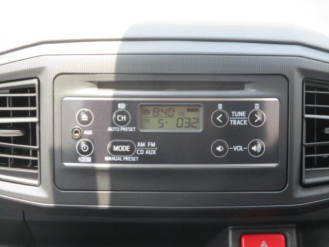 L SAIII クリアランスソナー アイドルストップ キーレス オートハイビーム 純正CDオーディオ 15インチアルミ(10枚目)