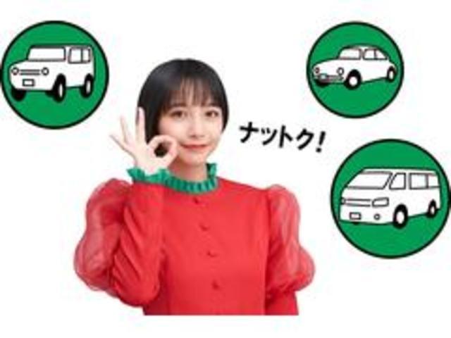 クーパー クラブマン Rayパッケージ/禁煙車/純正17AW/ディスチャージ/プッシュスタート/ETC/(3枚目)