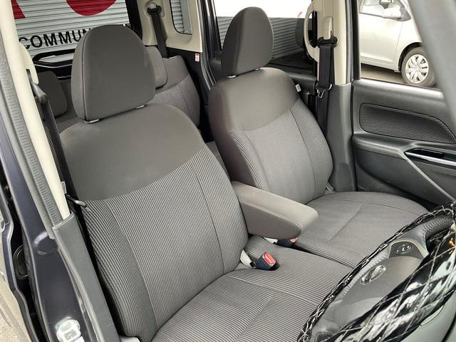 ハイウェイスター X ユーザー買取直売車両/社外ナビ/フルセグ/Bluetooth/アラウンドビューモニター/インテリジェント エマージェンシーブレーキ/スマートキー/プッシュスタート/電動スライドドア/LEDヘッドライト(14枚目)