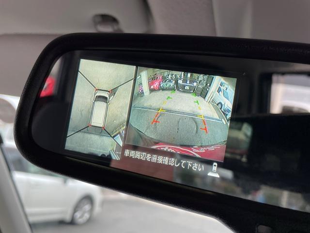 ハイウェイスター X ユーザー買取直売車両/社外ナビ/フルセグ/Bluetooth/アラウンドビューモニター/インテリジェント エマージェンシーブレーキ/スマートキー/プッシュスタート/電動スライドドア/LEDヘッドライト(34枚目)