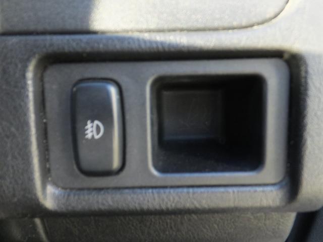 三菱 パジェロミニ デューク 4WDターボ アルミ リアスポイラー フォグ CD