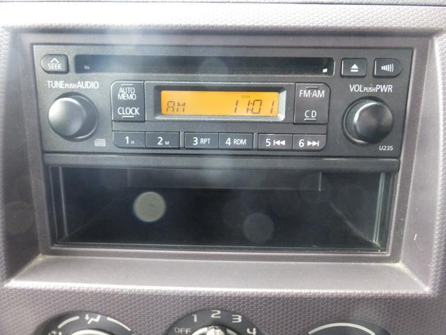 ホワイトパールセレクト 4WDターボ シートヒータ ETC(16枚目)