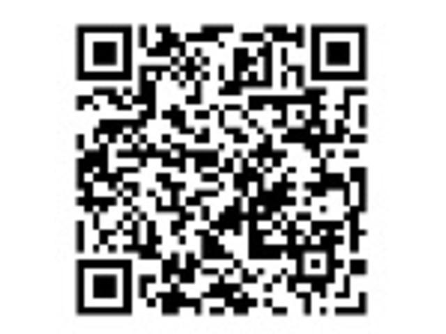 【LINEから簡単にお問合せが可能です】ラインID:@wlg1571p  お電話でのお問い合わせも大歓迎【フリーダイヤル】   0066-9705-3559