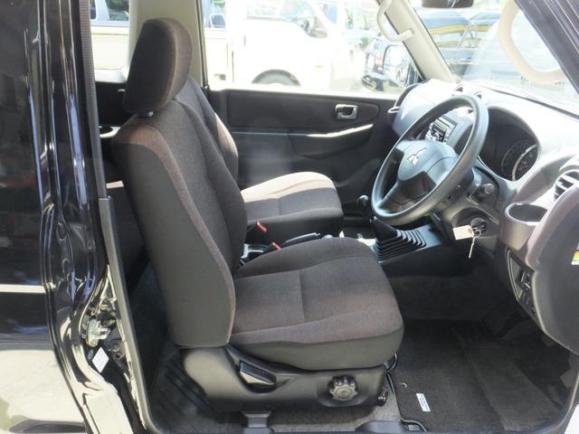 VR ワンオーナー 車検令和5年7月 5速マニュアル車 4WDターボ アルミ 純正オプションメッキグリル ルーフレール リアスポイラー プライバシーガラス ドアバイザー 背面タイヤソフトカバー キーレス(38枚目)