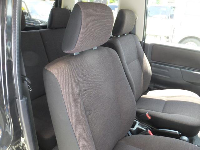 VR ワンオーナー 車検令和5年7月 5速マニュアル車 4WDターボ アルミ 純正オプションメッキグリル ルーフレール リアスポイラー プライバシーガラス ドアバイザー 背面タイヤソフトカバー キーレス(39枚目)