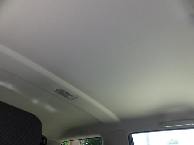 VR ワンオーナー 車検令和5年7月 5速マニュアル車 4WDターボ アルミ 純正オプションメッキグリル ルーフレール リアスポイラー プライバシーガラス ドアバイザー 背面タイヤソフトカバー キーレス(43枚目)