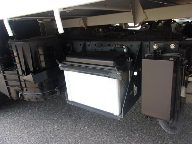 積載2t 6速MT ディーゼルターボ ワンオーナー ナビTV(12枚目)