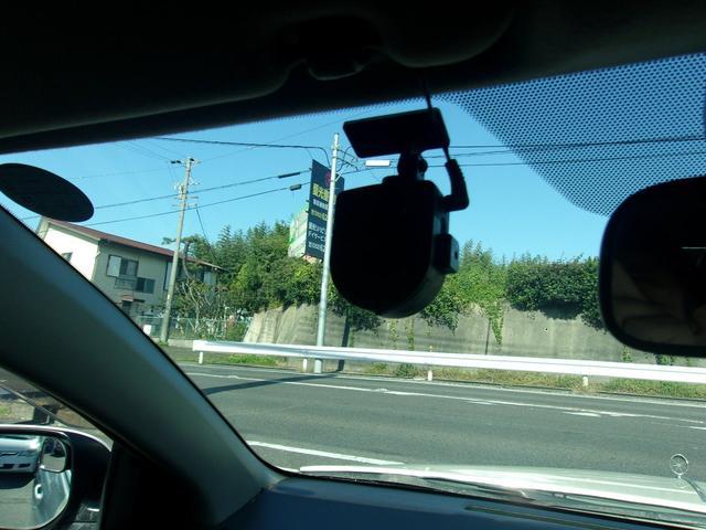 「ミツオカ」「ガリュークラシック」「セダン」「愛知県」の中古車20